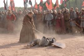 Arn - The Knight Templar - image 408