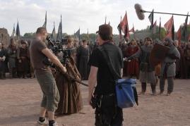 Arn - The Knight Templar - image 326