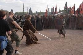 Arn - The Knight Templar - image 411
