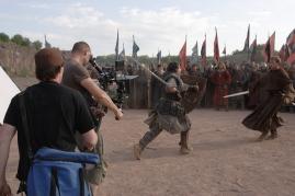 Arn - The Knight Templar - image 57