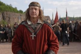 Arn - The Knight Templar - image 230