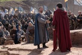 Arn - The Knight Templar - image 413