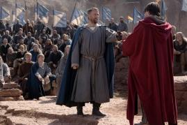 Arn - The Knight Templar - image 231
