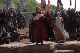 Arn - The Knight Templar - image 233