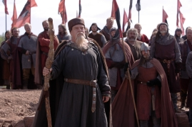 Arn - The Knight Templar - image 61