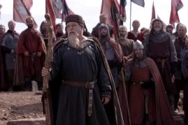 Arn - The Knight Templar - image 63