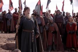 Arn - The Knight Templar - image 64