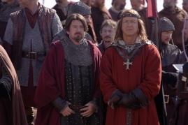 Arn - The Knight Templar - image 65