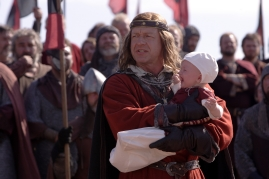 Arn - The Knight Templar - image 236