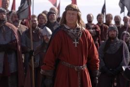 Arn - The Knight Templar - image 237