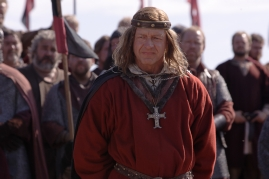 Arn - The Knight Templar - image 329