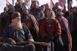 Arn - The Knight Templar - image 239