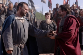 Arn - The Knight Templar - image 421