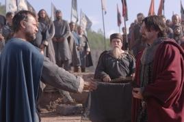 Arn - The Knight Templar - image 331