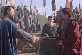 Arn - The Knight Templar - image 137