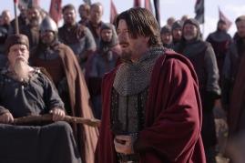 Arn - The Knight Templar - image 138