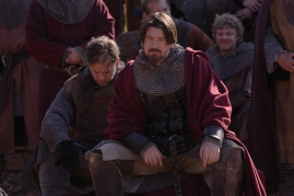 Arn - The Knight Templar - image 240