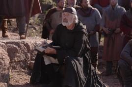 Arn - The Knight Templar - image 140
