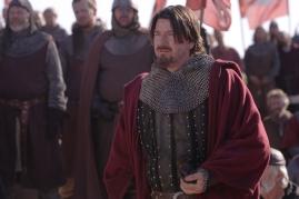 Arn - The Knight Templar - image 142