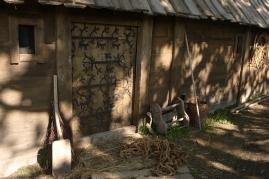 Arn: tempelriddaren - image 421
