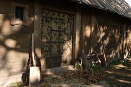 Arn: tempelriddaren - image 71