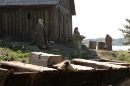 Arn - The Knight Templar - image 76