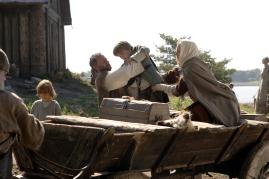 Arn - The Knight Templar - image 78