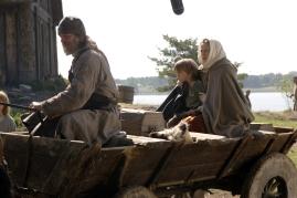 Arn - The Knight Templar - image 253