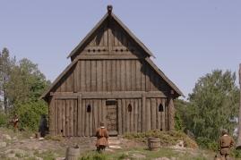 Arn: tempelriddaren - image 165