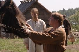 Arn - The Knight Templar - image 261