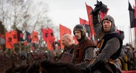 Arn - riket vid vägens slut - image 219