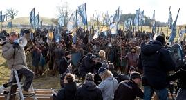 Arn - riket vid vägens slut - image 9