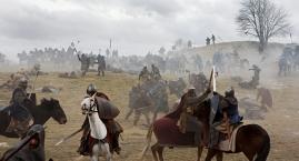 Arn - riket vid vägens slut - image 11