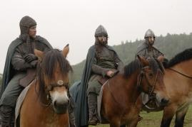 Arn - riket vid vägens slut - image 249