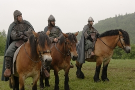 Arn - riket vid vägens slut - image 197