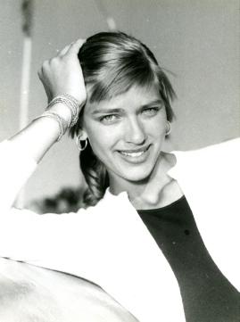 Kristina Adolphson - image 1