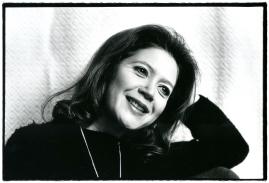 Eva Engström - image 2