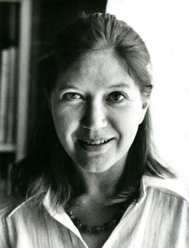 Eva Engström - image 1