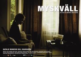 Myskväll - image 1