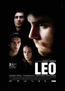 Leo - image 3