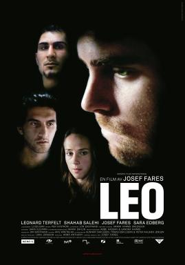 Leo - image 1