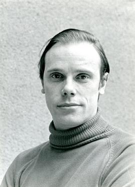 Tore Bengtsson - image 1