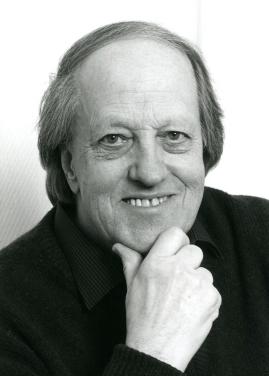 Thomas Funck