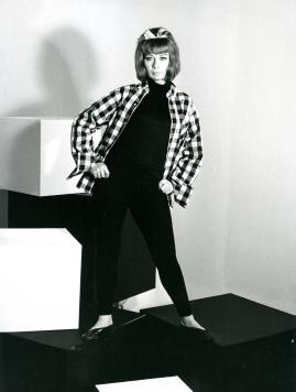 Ulla Edin - image 1