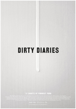 Dirty Diaries - image 1