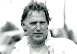 Waldemar Bergendahl - image 2