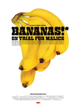 Bananas!* - image 2