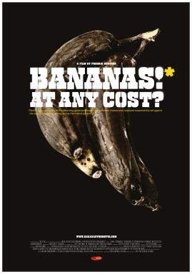Bananas!* - image 5