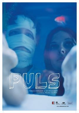 Syskonfilmerna; Puls & Medan vi väntar