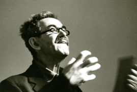 Carlo Derkert - image 1